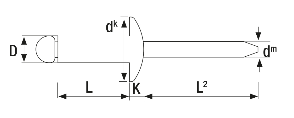 OJSD line drawing