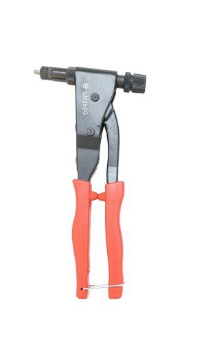 SM360G rivet nut installation hand tool